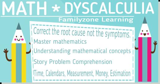 Davis Math Mastery