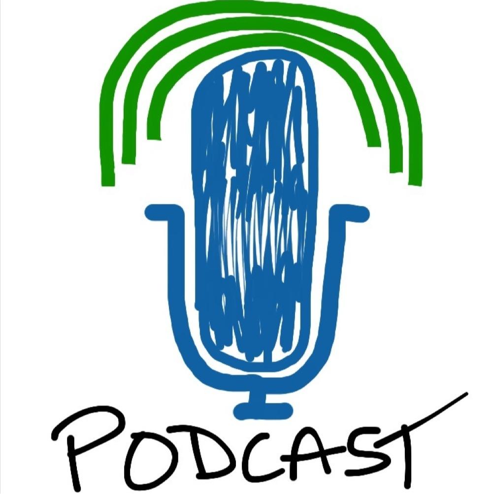 Dyslexia podcast